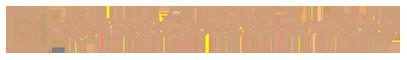 logo_hodinky