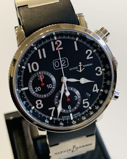 Luxusní použité hodinky. Nabídka hodinek - Luxusní použité hodinky. 053b8daa5b